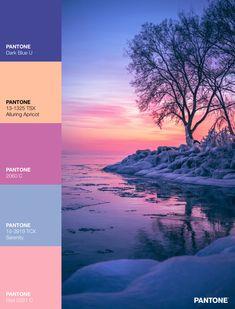Palettes / Color : No. 16 Desktop Screenshot, Palette, Color, Colour, Pallets, Colors