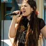 Le Magazine Shinymen vous présente la vidéo du concert desolidarité pour la Tunisie «Tunis Vibes» ,qui s'est déroulée le Samedi 23 Mai 2015, à l'Acropolium de Carthage.