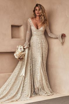 472 Best A Line Wedding Dresses Images Wedding Dresses Dresses