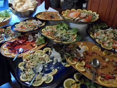 diwana indian vegetarian restaurant in london buffet lunch: http://www.europealacarte.co.uk/blog/2015/06/11/review-of-diwana-vegetarian-indian-restaurant-in-euston-london/