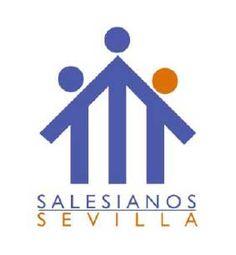 Comunicado Salesianos sobre detención del Director del Colegio Salesiano de Cádiz