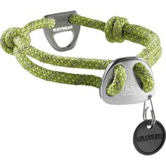 Ruffwear Knot-A-Collar Dog Collar | Backcountry.com