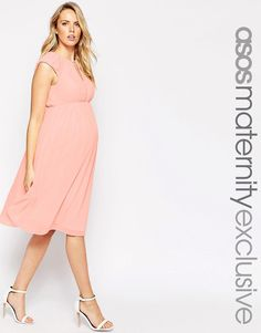 25950a4361ce2 29 Best momma clothes images | Maternity Fashion, Maternity style ...