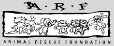 ARF is a wonderful, amazing organization! I adopted Liam from them. Canadian Animals, Website Link, Shelter Dogs, Worlds Of Fun, Animal Rescue Shelters, Humane Society, Ontario, Pet Adoption, Dog Cat