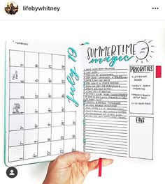 These Minimalist Bullet Journal Monthly Layouts & Page Ideas are divine. They offer simple, classy bujo inspiration! These best beautiful spreads are a collection of ideas that you just have to try in Stylish planners are the best for everyone ; How To Bullet Journal, Bullet Journal Monthly Spread, Bullet Journal Notebook, Bullet Journal Inspiration, Bullet Journals, Journal Ideas, Minimalist Bullet Journal Layout, Small Words, Bujo