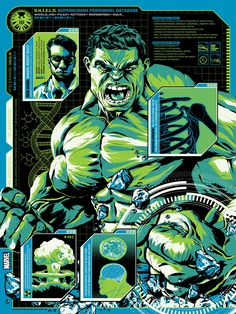 #Hulk #Fan #Art. (Hulk) By: Anthony Petrie. (THE * 5 * STÅR * ÅWARD * OF: * AW YEAH, IT'S MAJOR ÅWESOMENESS!!!™)[THANK Ü 4 PINNING!!!<·><]<©>ÅÅÅ+(OB4E)