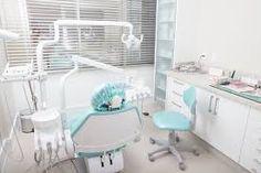 Resultado de imagem para consultorio de dentista