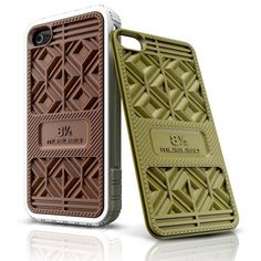 Sneaker iPhone Case by Musubo