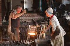 Bildergebnis für blacksmith