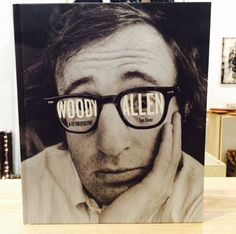 Woody Allen: A Retrospective is the first complete, film-by-film overview of Woody Allen's entire career and boy has it been long and incredible. This tribute to one of the masters of modern cinema co