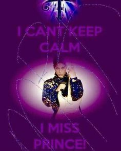 <3 Miss you with every breath I take, my love!!! <3