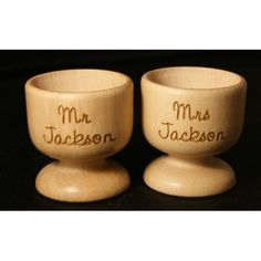 http://store.aunty-lils.co.uk/personalised-engraved-egg-cups
