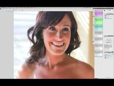 How to Install, Use & Manage Photoshop Actions