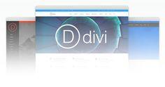 Elegant Themes DIVI – ¿La Mejor Plantilla de Elegant Themes?