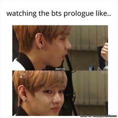 *cries* | allkpop Meme Center