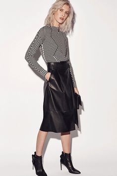 27 Workwear Hits On The High Street | sheerluxe.com