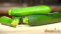 Zucchini Jelly Recipe - Allrecipes.com