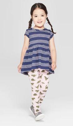 a52c9690dc A(z) Animal dress nevű tábla 14 legjobb képe | Cotton dresses, Cute ...