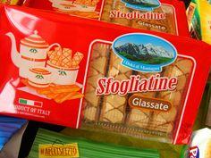 Prídite si vybrať k nám chutné talianske čokolády, sušienky, keksíky, tyčinky, cantuccini, grissiny alebo krekery. ......... www.vinopredaj.sk .......  Ochutnajte Taliansko ešte dnes.  #cokolada #keks #keksik #tycinka #grissiny #susienky #kreker #inmedio #dlikatesy #delishop #cantuccini #follini #granpavesi #nocciolato #sfogliatine #dobroty #keksiky #fagolosti #ciok #taliansko #talianskepotraviny #mnam #chutne #ochutnaj #vyskusaj #grissiny #krekry #limonotto #vannucci #dobroty