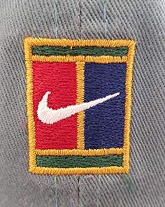73de60669b4a 32 Best Vintage Nike Supreme Court Pete Sampras   Andre Agassi ...