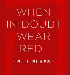 Bill Blass, winner of the Fashion Institute of Technology Lifetime Achievement Award (1999).
