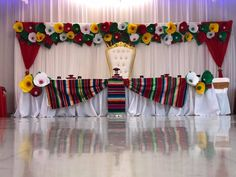 Amusing quinceanera ideas cancel anytime simple shared quinceanera ideas over here Quinceanera Planning, Quinceanera Themes, Quinceanera Invitations, Quinceanera Dresses, Mexican Centerpiece, Mexican Party Decorations, Quince Decorations, Mexican Birthday Parties, Mexican Fiesta Party