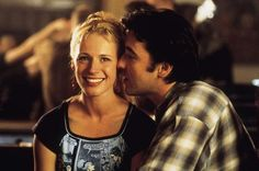 High Fidelity (2000) | 58 Romantic Comedies You Need To See Before You Die: High Fidelity (2000)