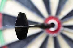 How to Identify Your Online Target Audience and Sell More