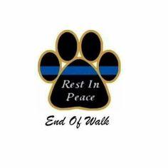 Rest easy