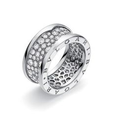 bvlgari wedding ring men-uTGY