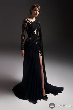 haute couture – Gardening Tips Evening Dresses, Prom Dresses, Formal Dresses, Pretty Dresses, Beautiful Dresses, Fantasy Gowns, Gothic Dress, Dress To Impress, Designer Dresses
