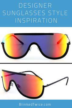 fbf85c0eaa92 Cool Sunglasses – Sunglasses for women and sunglasses for men. Looking for  trendy sunglasses and