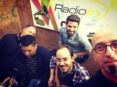 #boba22 #marcello #palermo