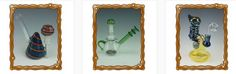 Looking for a reliable, fast, great quality product wholesale supplier. It's always hard to find glass pipes wholesale supplier with low prices in a USA, but still quick shipping, great customer support and heavy duty glass. Auxarktrading is a USA based glass pipes trader with large variety of wholesale pipes and accessories.