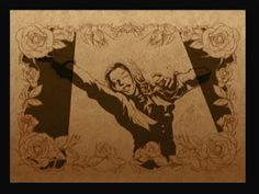 Keith Demon Sword Cutscene Shadow Hearts