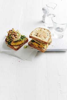 tastemakers | food photography + storytelling