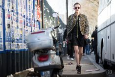 Wearing House of Holland leopard print badassery for day 3 House Of Holland, Fashion Models, Day, How To Wear, Outfits, Women's Fashion, Outfit Ideas, Tall Clothing, Models