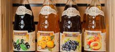 Produsele noastre | Fruttissima - Livrari de fructe proaspete|Fructe la birou