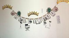 #Hollywood #party #celebration #birthday #likes #share #followme