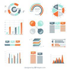 Infographic elements infographics diy design pinterest infographic elements infographics diy design pinterest infographic infographics and ai illustrator ccuart Images