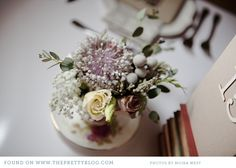 Joel & Annchen's Magical Summer Wedding Vintage Flower Arrangements, Vintage Flowers, Soft Hair, Classic Beauty, How Beautiful, Wedding Pictures, Special Day, Summer Wedding, Compliments