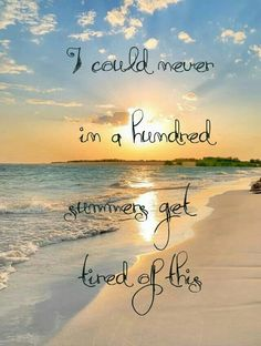 558 best beach quotes images in 2019 Wal Art, Creation Photo, I Love The Beach, Pictures Of The Beach, Photos Voyages, Beach Scenes, Photo Instagram, Beach Bum, Belle Photo