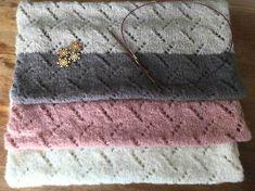 Knitting Patterns Free, Free Pattern, Handmade Scarves, Diy Accessories, Knitting Projects, Tatting, Needlework, Knit Crochet, Scarfs