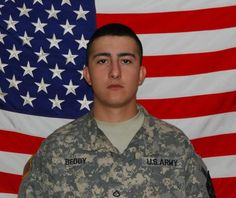 Pfc. Genaro Bedoy, 20   Amarillo   Operation Enduring Freedom   Sept. 16, 2012   Pfc. Bedoy was one of four soldiers who died in Zabul province, Afghanistan, of injuries suffered when their position was attacked with small arms fire.