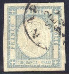 Philatelie Sammeln Block 2a Briefmarke Stamp Montenegro