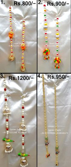Diwali Diy, Diwali Craft, Silk Thread Bangles, Thread Jewellery, Jute Crafts, Diy Arts And Crafts, Festival Decorations, Flower Decorations, Jewelry Patterns