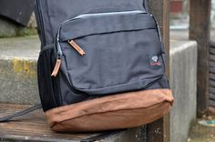 Diamond Supply Co. Backpack