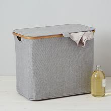 Bathroom Furniture & Modern Bath Accessories | west elm