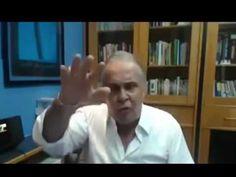 Lair Ribeiro jejum intermitente - YouTube