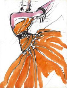 https://giftsandgreetingsreview.com/2013/09/02/tony-viramontes-fashion-illustrations-sale/o-2012-o-1705-viramontes-4-tif/